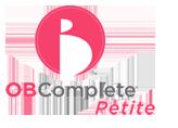 logo_ob_petitie