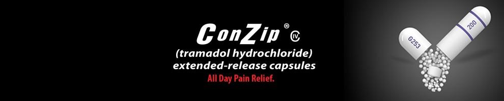 ConZip