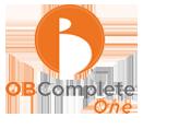 logo_ob_one